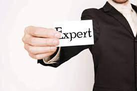 experts casinos en ligne